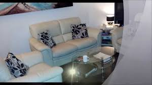 Second Hand Sofa by Second Hand Sofas Glasgow 2nd Hand Sofas 07951314117 Youtube