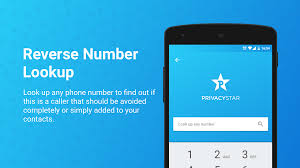 block calls u0026 caller id android apps on google play
