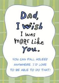 funny dad birthday cards lilbibby com