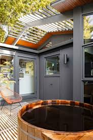 Mid Century Modern House 248 Best Mid Century Modern Home Exteriors Images On Pinterest