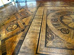 most expensive wood flooring flooring designs