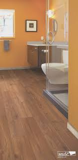 home design flooring amusing home design flooring ideas best idea image design home