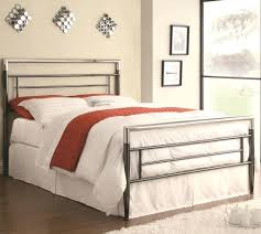 cheap modern headboard full size canopy gallery and bed frame