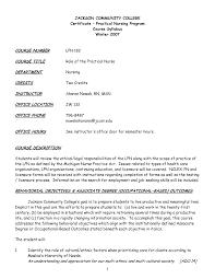 Laser Nurse Cover Letter Mitocadorcoreano Lpn Cover Letter Template Choice Image Letter Samples Format
