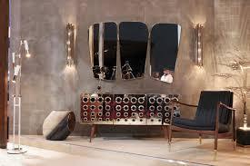 mirror designs the best mirror designs at salone del mobile 2017