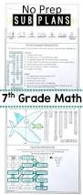 maths year 7 worksheets koogra
