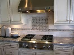Santa Cecilia Backsplash Ideas by Kitchen Kitchen Backsplash Amiability Tile Glass Unique Ideas