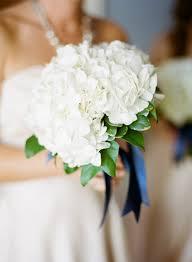 white hydrangea bouquet white hydrangea bouquet white hydrangea bouquet hydrangea and