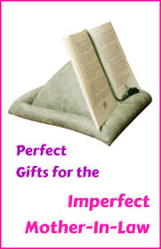 gifts for in laws gifts for imperfect in laws