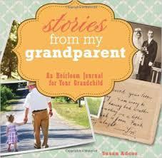 90 best gift ideas grandparents images on pinterest
