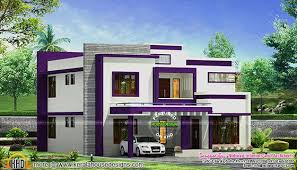 kerala modern home design 2015 collection parapet roof home design photos home decorationing ideas