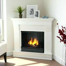 fireplace natural fireplace portable house furniture portable