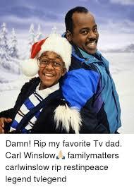 Family Matters Memes - 25 best memes about carl winslow carl winslow memes