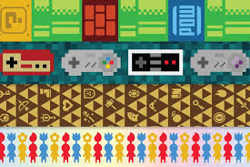 what is washi tape game and washi tape set fangamer