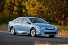 toyota a evolution of the toyota camry news u0026 features autotrader ca