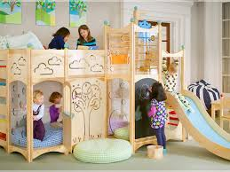 Cheap Online Shopping For Home Decor Toddler Bed Bedroom Furniture Besf Of Ideas The Coolest