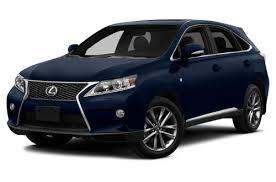 lexus 2015 rx 350 price 2015 lexus rx 350 overview cars com