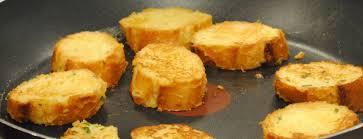 recette cuisine perdu salé recette anti gaspi perdu salé ou sucré aux goûts du jour