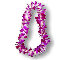 flower leis conroy s flowers florist in mission viejo orange county ca 800