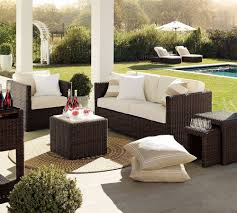 home accecories outdoor furniture tips to finding best outdoor