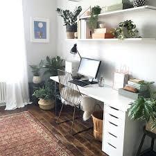Small Office Room Design Ideas Office Spare Room Ideas U2013 Adammayfield Co
