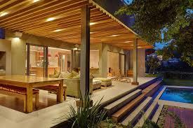 Recessed Deck Lighting Creative Design Under Deck Lighting Inspiring Dekor Outdoor Led