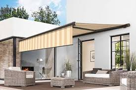 Awnings Durban Markilux Awnings Solar Protection Awning Fabrics More