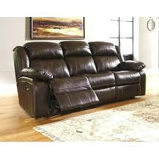 austere power reclining sofa ashley furniture power reclining sofa troubleshooting recliner not