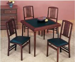 Wooden Folding Card Table Furniture Great Wooden Folding Card Table With Tables Innovative