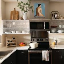 how to decorate above kitchen cabinets 2020 8 ideas for decorating above kitchen cabinets