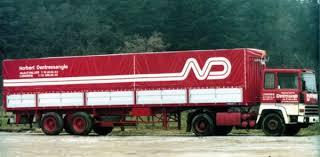 siege social norbert dentressangle transport routier norbert dentressangle passe sous pavillon