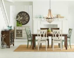 2 Chair Dining Table Rent To Own Dining Room Furniture Buddy U0027s Home Furnishings