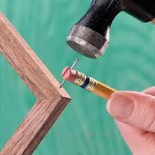 62 best tools images on pinterest garage workshop woodwork and