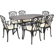 Cast Aluminium Outdoor Furniture by Garden Furniture Sets From Uk Based Charles Bentley