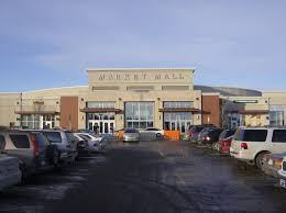 markville mall floor plan market mall wikipedia