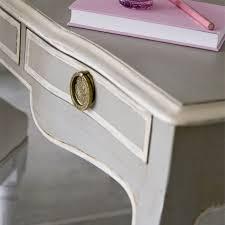 muebles decapados en blanco mueble blanco decapado diseños arquitectónicos mimasku com