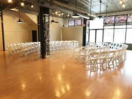 chattanooga wedding venues wedding reception venues in chattanooga tn 102 wedding places