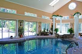luxury swimming pool ideas pool ideas pinterest pools