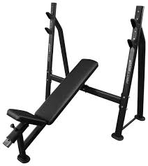 ffittech strength gym package u2013 14 stations free weights total