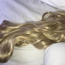 zala clip in hair extensions find more zala clip in hair extensions 24 inches 100 human
