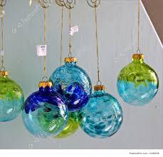 custom ornaments custom glass christmas ornaments picture