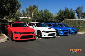 Dodge Challenger Engine Sizes - muscle cars you should know dodge challenger and charger