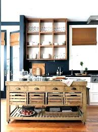 kitchen islands for sale uk furniture built in kitchen island antique looking kitchen in kitchen