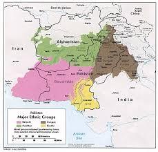 world map pakistan karachi free pakistan maps