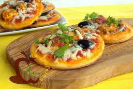 recette amour de cuisine recette pizza un amour de cuisine un site culinaire populaire