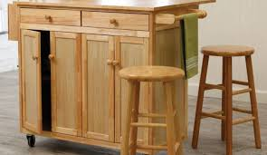 kitchen islands on casters 68 beautiful hd decoration stunning kitchen island on casters
