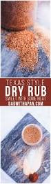 455 best images about barbecue brisket on pinterest