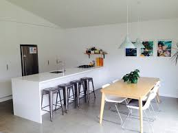 table murale pliante cuisine designs cr atifs de table pliante de cuisine table murale