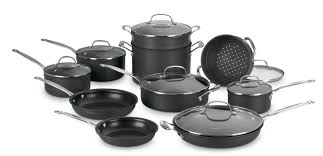 cookware best induction cookware for your kitchenware collection