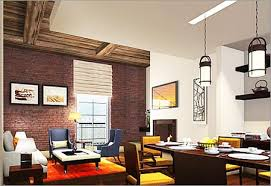 open concept living room dining room painting tips contemporary